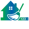 123-Hausmeisterei.de